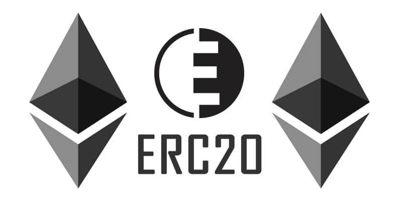 ERC-20 Payment Gateway