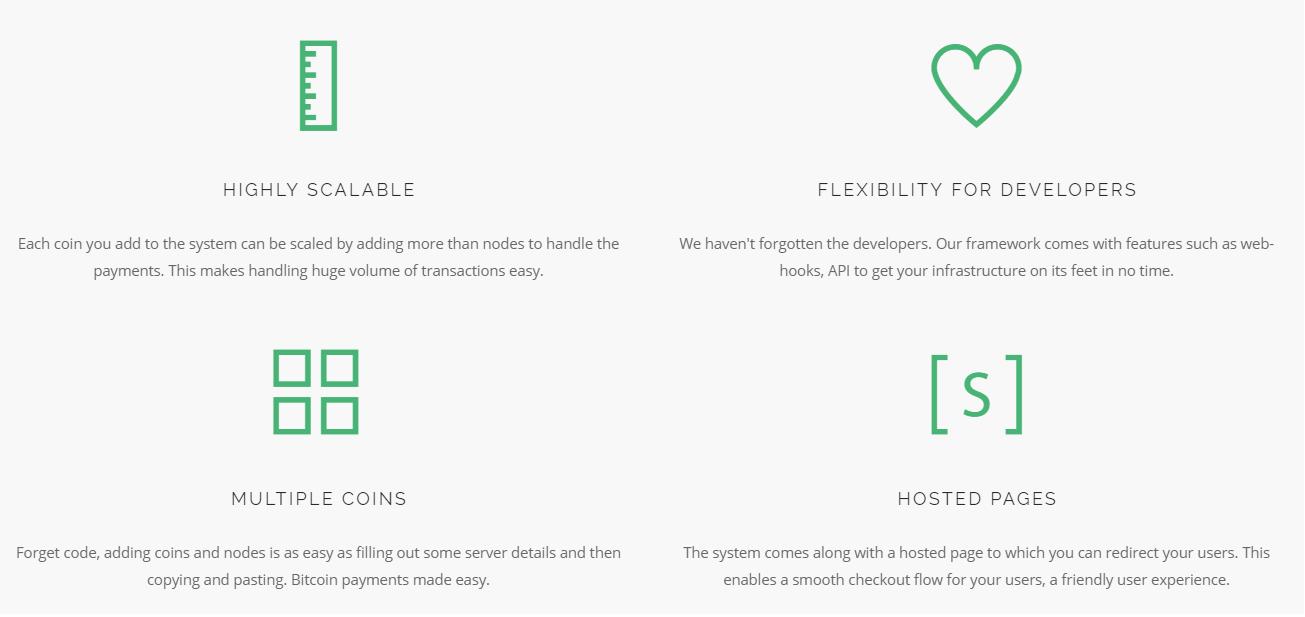 bitcoin online wallet script