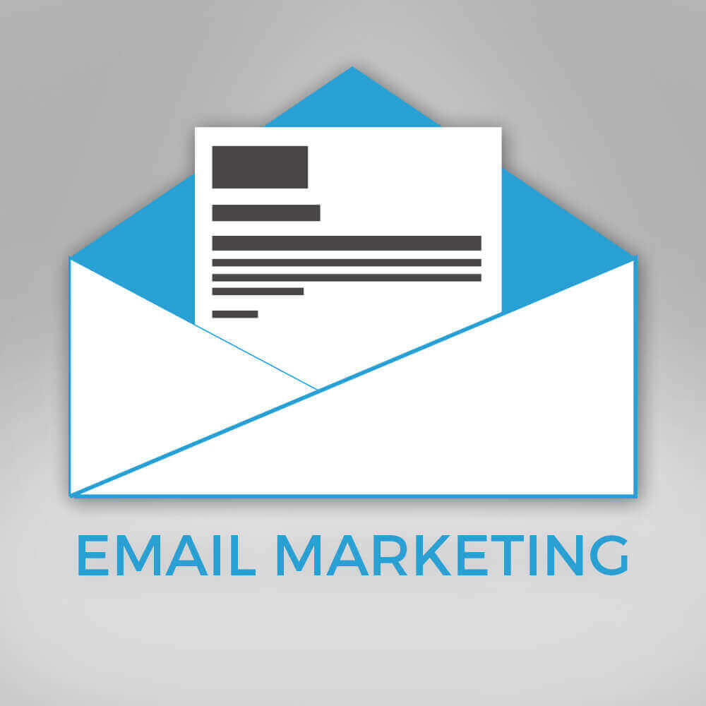 PHP Email Marketing Script